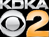 kdka-cbs-logo