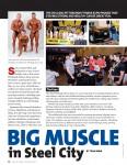 page 1 magazine