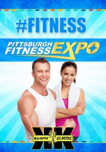 pittsburgh-fitness