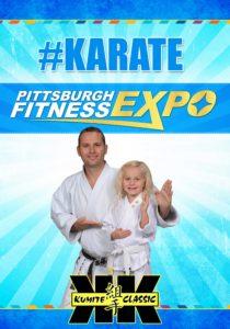 pittsburgh-karate